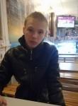 Stanislav, 19, Yurga