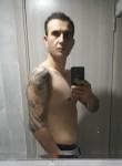 srnkysoze, 38  , Salihli
