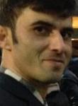 Ali, 34  , Herten