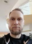 Max, 41, Zaporizhzhya