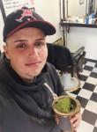 Nicolas, 21  , Viamao