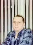 Mikhail , 59  , Staraya Russa
