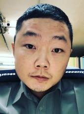 阿豐, 30, China, Taichung