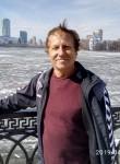John , 48, Sochi