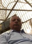 Abdul, 60  , Ahmedabad