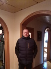 Igor_, 45, Russia, Moscow