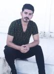 Sirwan, 75  , Erbil