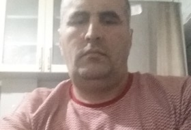 Aliaskar, 42 - Just Me