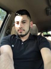 jesusomarcastellon, 30, United States of America, Santa Rosa