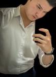 Амир, 19  , Almaty