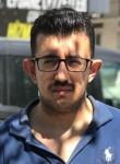 Ugur, 20  , Istanbul
