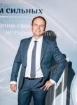 Shpion, 36, Ivanovo