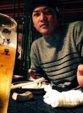 ななせ, 25, Japan, Suita