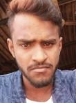 Bangari, 21  , Coimbatore