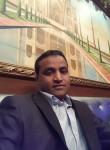 mohammed, 40  , Colombo