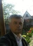 Nikolay, 68  , Vasylkiv