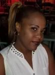 Arasay, 36  , Pinar del Rio