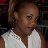 Arasay, 35  , Pinar del Rio