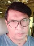 ฐิติพงศ์, 48  , Ban Talat Bueng