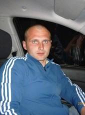 Petr, 31, Ukraine, Kiev