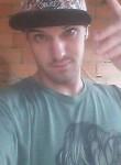 Lucas, 23  , Brasilia
