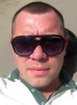 pavel, 32  , Dimitrovgrad