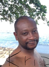 Excellium Pascal, 33, Cameroon, Yaounde