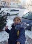 Sonya, 19, Blagoveshchensk (Amur)
