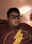 Jacob, 26  , Burbank (State of Illinois)