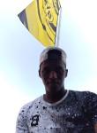 Amadou, 24  , Arnsberg