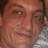 Konstantinos, 44  , Gniezno