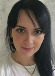 Ирина - Хабаровск