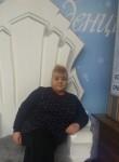 svetik, 48  , Nova Kakhovka