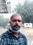 Yogeah, 39  , Aurangabad (Maharashtra)