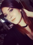 sandra, 32  , Canada de Gomez