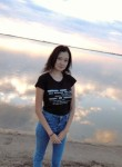 Kristina, 22  , Troitsk (Chelyabinsk)