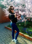 Diana, 32  , Mariupol