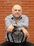 Barik, 34, Moscow