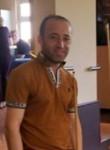 aldin, 38  , Rottenburg