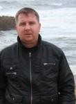 Aleksandr, 43  , Saransk