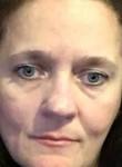 Susan, 51, Huntington (State of West Virginia)
