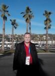 Artur, 54  , Sochi