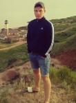 Mikhail, 21  , Rostov-na-Donu