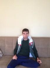 Timur , 29, Russia, Pavlovsk (Voronezj)