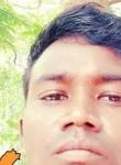 विके सिंह, 26, Visakhapatnam