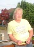 Thomas, 56  , Amriswil