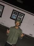 MoneyGameSqueez, 21  , Rocklin