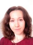 Lia, 37  , Stavropol