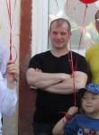 viktor, 43, Lyudinovo
