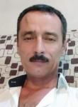 Ilgar, 47  , Khirdalan